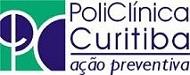 POLICLÍNICA CURITIBA